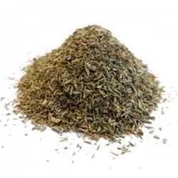Thym Feuilles Séchées, 50 g - VivezNature
