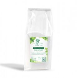 Acide citrique pour cosmétique, Aroma-Végétal paquet 200g