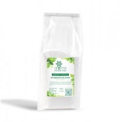 Bicarbonate de sodium pour cosmétique, Aroma-Végétal paquet 200g