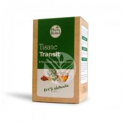 Tisane Transit, 70g - PhytoRemed