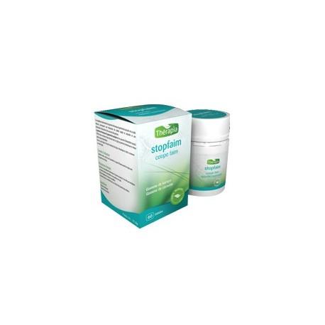 STOPFAIM, Boite de 60 gélules - Thérapia