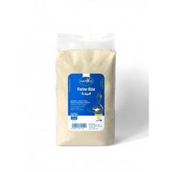 Farine de maïs 500g - Napolis