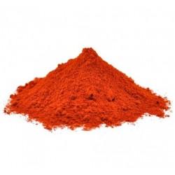 Piment Moulu, paquet de 100g - Errim