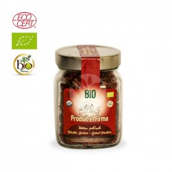 Tomates Séchées Biologiques, 200g - El Firma Bio