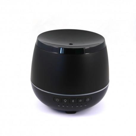 Diffuseur Ultrasonique Opium - Zen Arôme