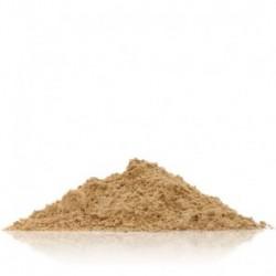 Argile Marron Surfine GHASSOUL, 100g - Aroma Végétal