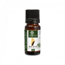 Huile Essentielle de Bois de Hô, 10ML - Aroma Végétal
