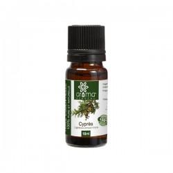 Huile Essentielle de Cyprès, 10ML - Aroma Végétal