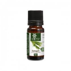 Huile Essentielle d'Estragon, 10ML - Aroma Végétal