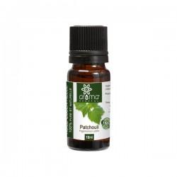 Huile Essentielle Patchouli, 10ML - Aroma Végétal
