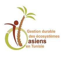 Logo-