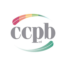 Logo CCPB