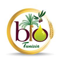 logo-bio-tunisie