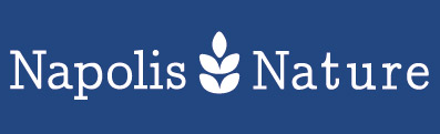 Logo Napolis Bio