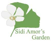 Logo Sidi Amor's Garden