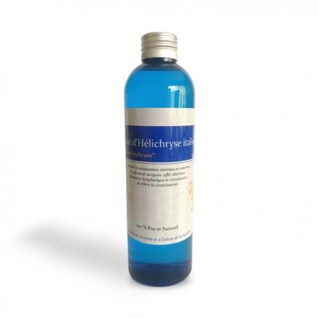 Hydrolat d'hélichryse italienne GDA Sidi Amor, flacon 250ml