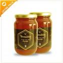 miel-de-forêt-lot-2x500g-Vivez-Nature