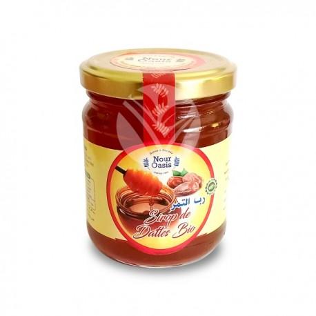 Sirop-de-dattes-Nour-Ouasis-pot-de-250-g