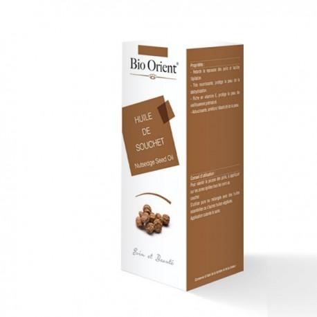 huile-vegetale-de-souchet-10ml-bio-orient