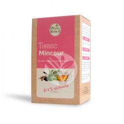 Tisane Minceur, 70g - PhytoRemed