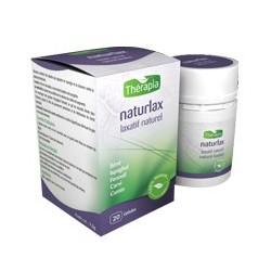 Naturlax, boite de10 gélules - Thérapia