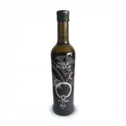 huile-d-olive-biologique-de-tunisie-500ml-a-terra