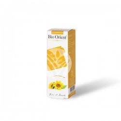 Huile vegetale de tournesol, 10ml - Bio Orient