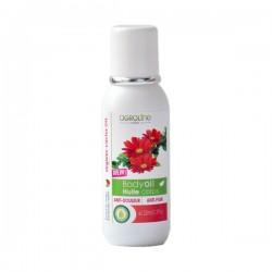 Huile de massage anti-douleur, 125ml- Tunisia-Agroline
