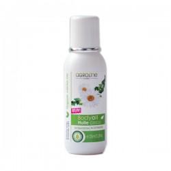 Huile de massage hydratante, 125ml- Tunisia-Agroline