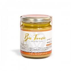 Beurre de Cacahuète Au raisin Sec, 200g - Bio Terroir