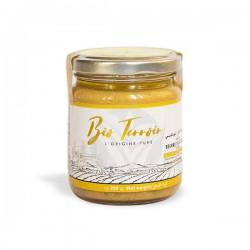 Beurre de Cacahuète Nature, 200g - Bio Terroir