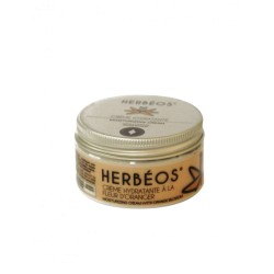 Crème Anti-Rides, 50ml - Herbéos