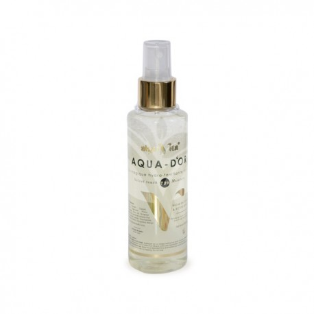 AlgoVita Aqua D'Or, 165ml – AlgoVita