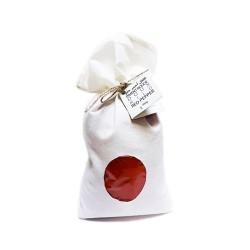 Piment Doux Moulu, 500g - Mida