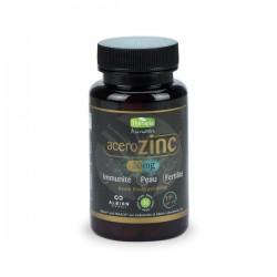 Acero ZINC, Boite de 30 gélules - Thérapia
