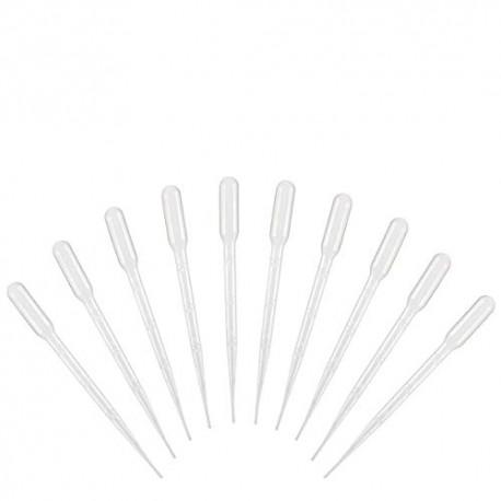 pipettes-en-plastique-3-ml-graduées-lot-de-10