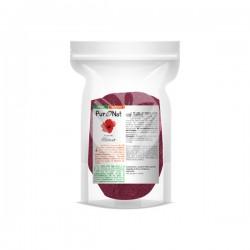 Hibiscus en Poudre, Paquet 100g - PurNat