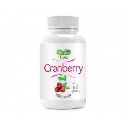 Cranberry, Boite 60 gélules - Thérapia