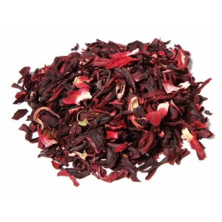 hibiscus-en-vrac-50g-Vivez-Nature