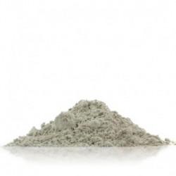 Argile Verte surfine, 100g - Aroma Végétal