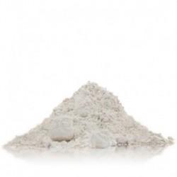 Argile Blanche surfine,100g - Aroma Végétal