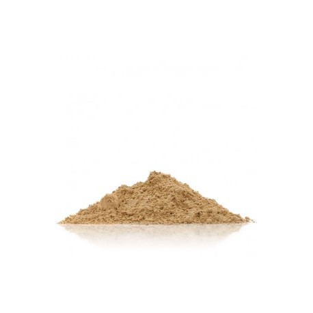 Argile Jaune surfine, 100g - Aroma Végétal