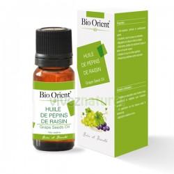 huile-vegetale-de-pepins-de-raisin-10ml-bio-orient