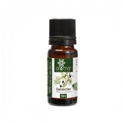 Huile Essentielle de Genevrier, 10ML - Aroma Végétal