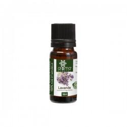 Huile Essentielle de Lavande Fine, 10ml - Aroma Végétal