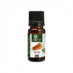 Huile Essentielle de Carotte, 10ML - Aroma Végétal