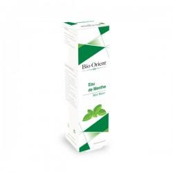 hydrolat-de-menthe-125ml-bio-orient
