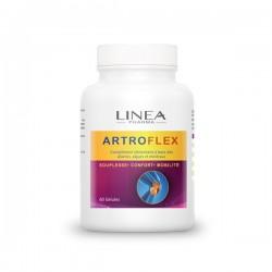 ArtroFlex, 60 gélules - Linea