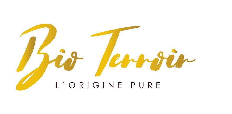 Bio Terroir Logo