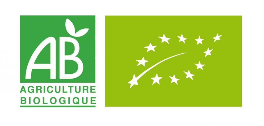 logo-bio-ab